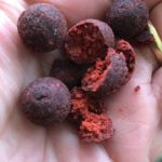 RS Boilies Crushed